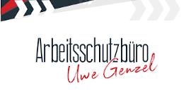 Arbeitsschutzbüro Uwe Genzel