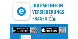 Eggebrecht GmbH