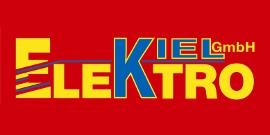 Elektro Kiel GmbH