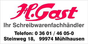 Presse-Grosso Mitte GmbH & CO. KG