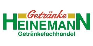 Getränke Heinemann GmbH & Co. KG