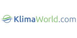 KLIMAWORLD.COM