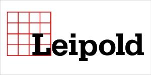 Leipold + Co. GmbH