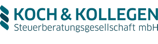 Koch & Kollegen Steuerberatungsgesellschaft mbH