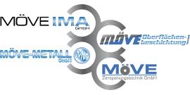 Möve I.M.A GmbH