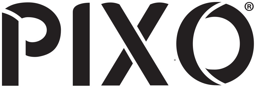 PIXO GmbH