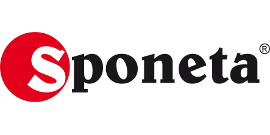 Sponeta GmbH