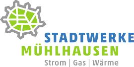 Stadtwerke Mühlhausen GmbH