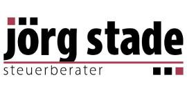 Steuerberater Jörg Stade
