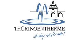 Thueringentherme