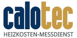 Calotec GmbH