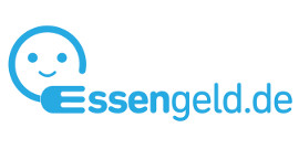 essengeld.de