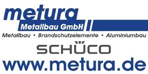 metura Metallbau GmbH