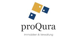proQura GmbH