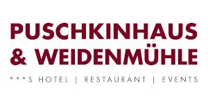 Puschkinhaus Mühlhausen GmbH