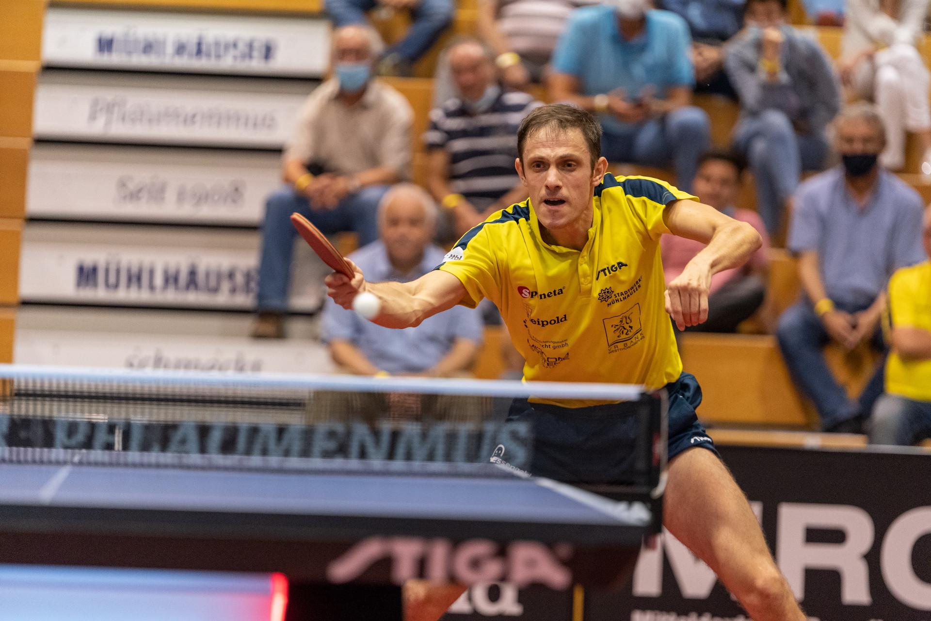 Ovidiu Ionescu